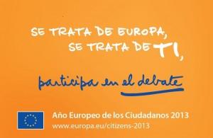 Logo_Año Europeo_2013