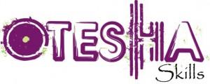 Logo_Otesha